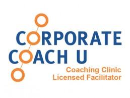 Corporate Coach U Certification NZ