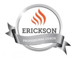 Erickson Certification NZ