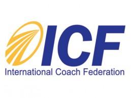ICF Certification NZ