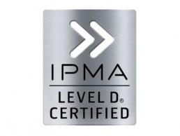 IPMA Certification NZ