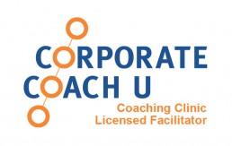 Corporate Coach-U Certification NZ