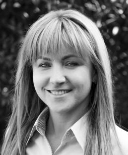 Kate Suhonen