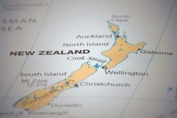 New Zealand Business Coaching